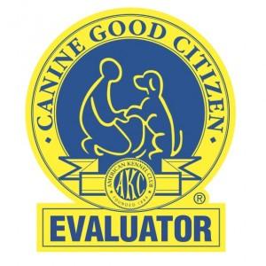 EvaluatorLogo_large CGC
